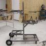 brew-cart