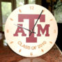 clock-aggie