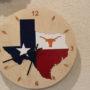 clock-texas-texas