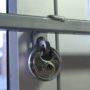 commercial-security-door-inside