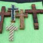 crosses-assorted
