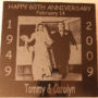 etched-black-granite-anniversary