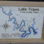 map-lake-travis-18×24