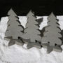 metal-christmas-trees