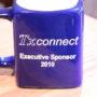 mug-txconnect