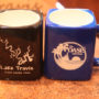 mugs-oasis