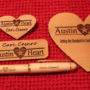 pen-badges-austin-heart
