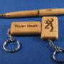 pen-keychains