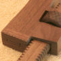 pipe-wrench-zoom