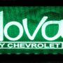sign-chevrolet-nova