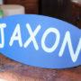 sign-jaxon