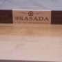 table-top-brasada