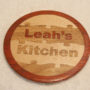 trivet-leahs-kitchen