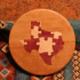trivet-texas-puzzle