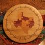 trivet-texas-puzzle-bwire