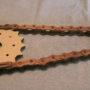 wood-chain