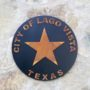 City-of-Lago-Vista-metal-sign