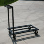 custom-fabricated-welded-metal-cart
