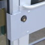 custom-fabricated-welded-security-door
