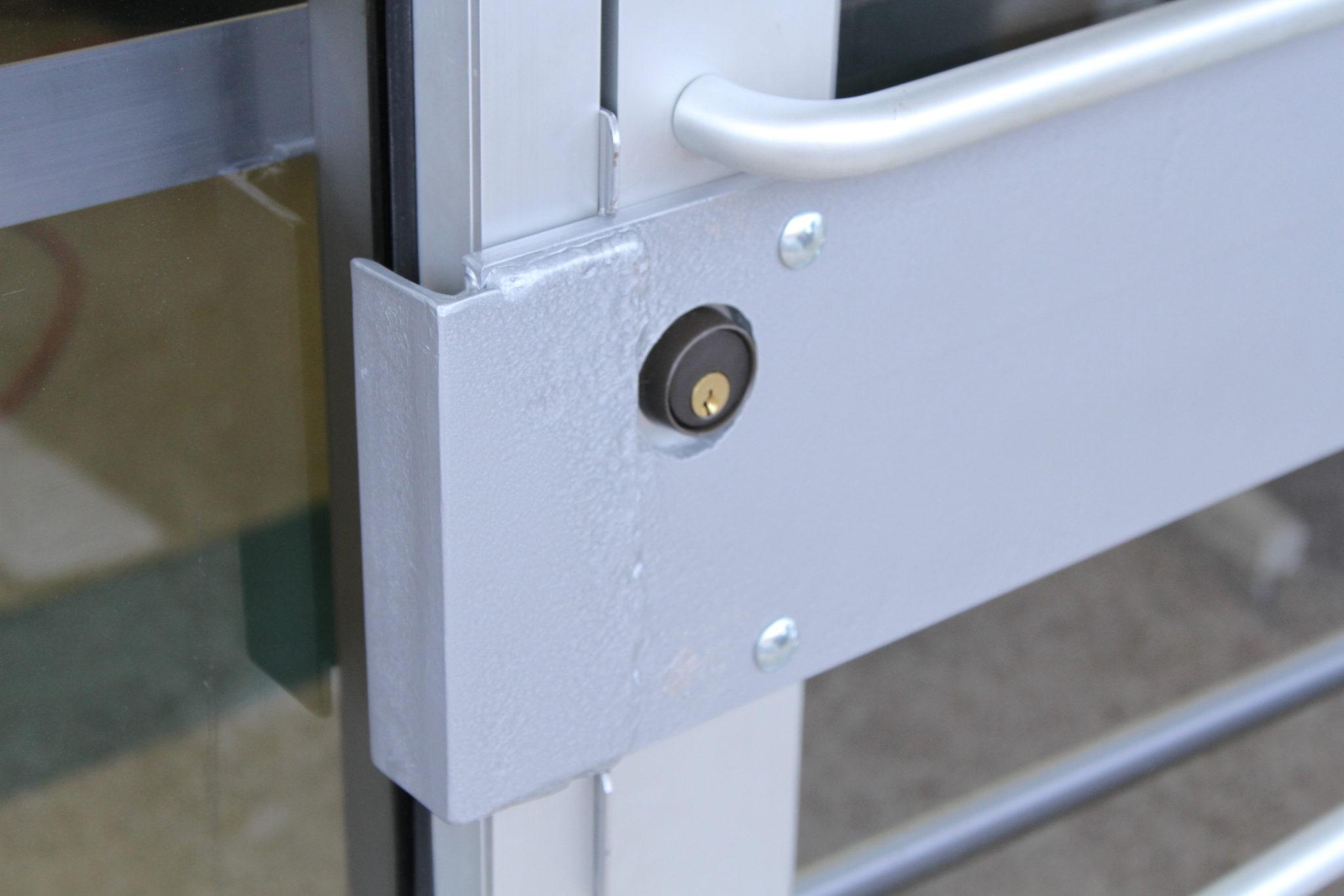 Metal Fabrication, Welding & Plasma Cutting – Express