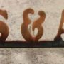 custom-metal-sign-couple