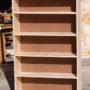 custom-wide-wooden-bookshelf