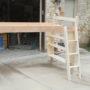 custom-wood-bunk-beds