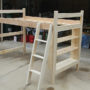 custom-wood-bunkbeds-storage