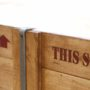 custom-wood-headboard-details