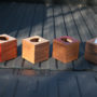 lasered-wood-tissue-box-collection