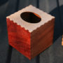 lasered-wooden-tissue-box-holders