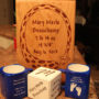 personalized-baby-announcements-mugs-block-plaque
