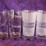 personalized-laser-engraved-pint-glasses