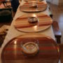 turned-wood-serving-trays
